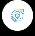 quick-service-icon